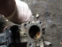 Clapeta acceleratie Toyota Prius 2 xw20 1. 5 benzina
