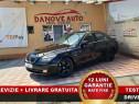 BMW Seria 5 Revizie + Livrare GRATUITE, Garantie 12 Luni