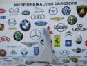 Aripa stanga Volkswagen Golf 7 2013-2017 5BVKE8WHBV