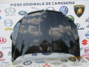 Capota motor Skoda superb 3 2015-2021 ED7DRU31FN