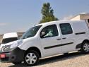Renault Kangoo 5 Locuri Maxi