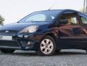 Ford Fiesta - an 2008, 1.3 (Benzina)