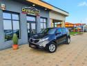 Kia sportage ~ 4x4 ~ livrare gratuita/garantie/finantare