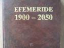 Mihai Rissdorfer - Efemeride ( 1900 - 2050 ) - 1999