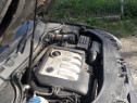 Capac motor 1.9tdi 105cp BKC Passat B6 Golf 5 Touran
