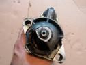 Electromotor Passat B5 benzina 2.8 an 1998-2005