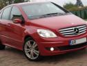 Mercedes B180 - an 2007, 2.0 cdi (Diesel)