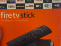 Amazon Fire TV Stick (2020)