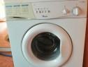 Masina de spălat Whirlpool