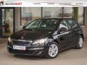 Peugeot 308 business - 577
