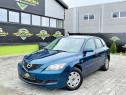 Mazda 3 Rate fixe si egale/ garantie / livrare gratuita