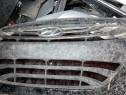 Grila Hyundai i30 2 2012 , 2013 , 2014 , 2015 grila radiator