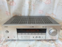 Amplificator-putere-statie YAMAHA RX-V357,7 canale