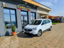 Dacia lodgy ~ livrare gratuita/garantie/finantare