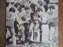 Revista Sport nr. 11 / 1976 / CSP