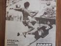 Revista Sport nr. 10 / 1985 / CSP