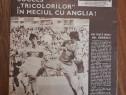 Revista Sport nr. 4 / 1985 / CSP