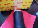 Bosch pompa benzina Dacia injectie
