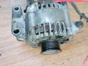 Alternator Ford Mondeo 3