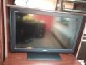 TV LCD Sony Bravia 80 cm