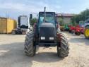 Tractor VALMET 8100