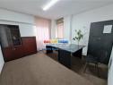 Spatii birouri 3 camere, Ploiesti, zona ultracentrala