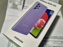 Samsung A52s 5g sigilat