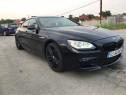 BMW 640 d paket M