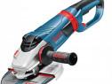 Inchiriez Flex (polizor) unghiular GWS 24-230