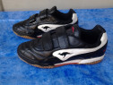 KangaRoos pantofi sport copii dama mar. 38