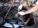 Atelier de mecanică și întreținere auto PRETURI MICI