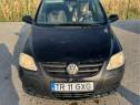 Volkswagen fox 1.2 cu GPL