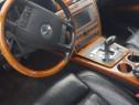 VW Phaeton 5000 diesel