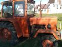 Tractor u445 45cp