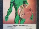 Biologie manual pentru clasa a xi-a - exarcu, ciuhat