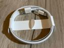 Cablu iPhone usb original
