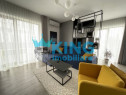 Apartament 2 Camere | Pipera | Loc parcare subteran | Cloud9