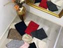 Esarfe/saluri Louis Vuitton unisex, new model/Franta
