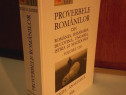 Iuliu A. Zanne-Proverbele romanilor din Romania, Basarabia