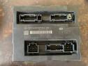 Modul/calculator confort Audi A6/A7/A8 cod 4H0907064AB