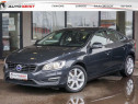 Volvo s60 d3 geartronic 1189