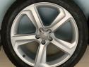 Roti/Jante Audi 5x112, 255/45 R20, Q5 (8R), Q3, A6, VW Tigua