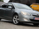 Opel Astra J EURO 5 - an 2010, 1.3 Cdti (Diesel)