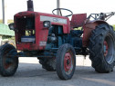 Tractor Carraro