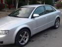 Audi a4 2004 1.6 benzina euro 4