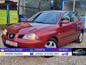 Seat Cordoba / 2007 / 1.6 / Rate fara avans / Garantie