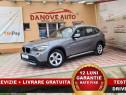 BMW X1 Revizie + Livrare GRATUITE, Garantie 12 Luni