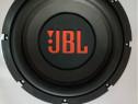 Difuzor Subwoofer JBL GT3-12