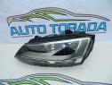 Far stanga VW Jetta model 2011-2015 cod 5C7941005A