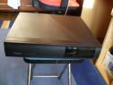 Videorecorder Panasonic J35